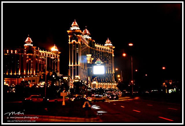 AA and Mai Macau 088 copy