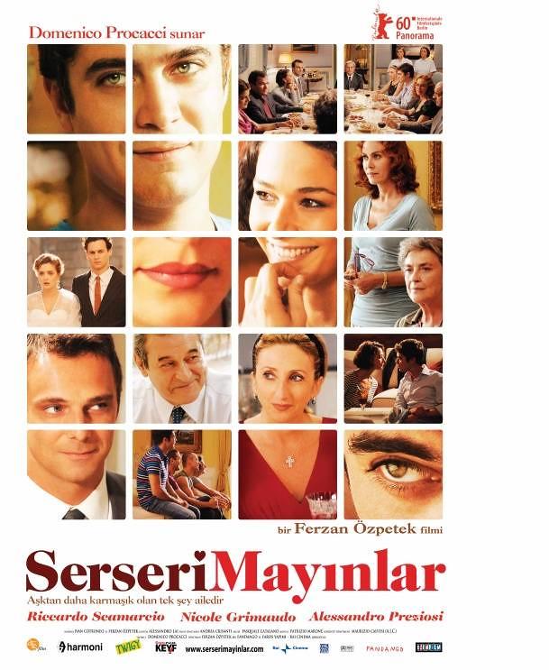 serseri-mayinlar-6c