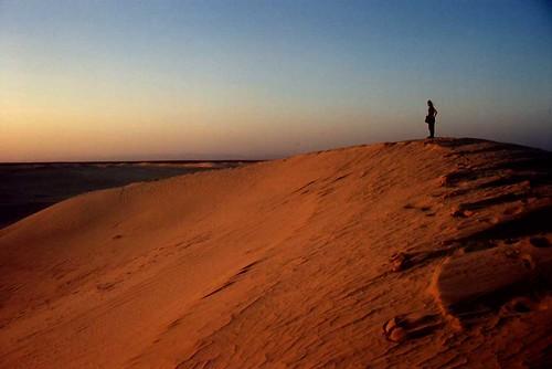 davide duna