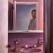 Pancorbo_El cuarto de baño