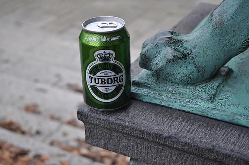 2011.11.10.056 - STOCKHOLM - Stockholms stadshus