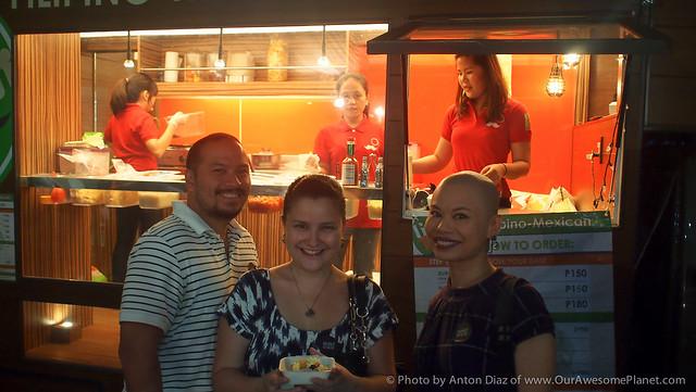Distrito at Makati Opening!-14.jpg