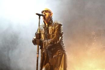 Judas Priest & Black Label Society-5020-900