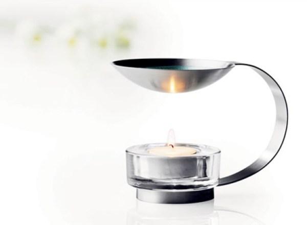 Aroma-Lamp