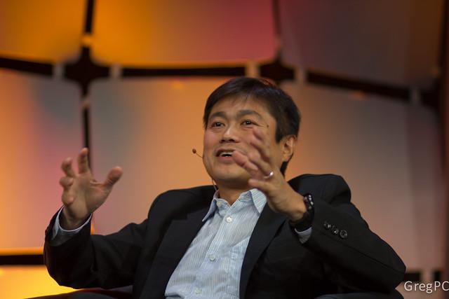 emtech MIT 2011-80
