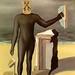 Magritte 30