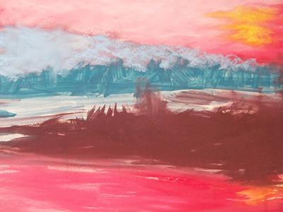 20111126_nov_sunset_step6