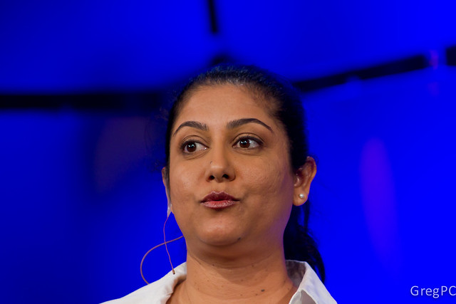 emtech MIT 2011-163