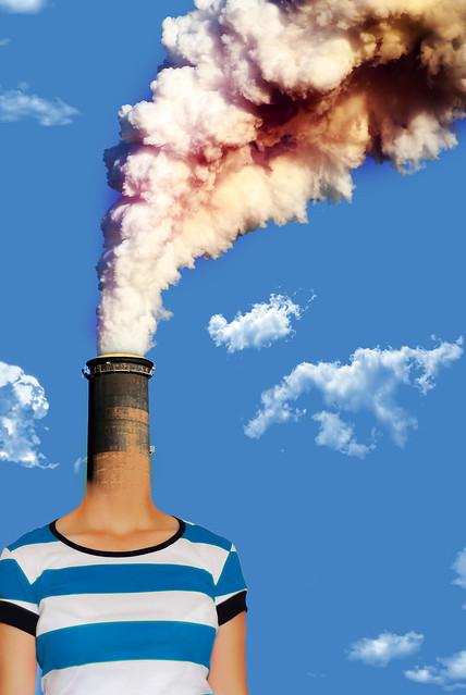 polution1