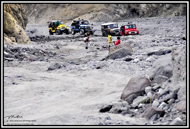 Copy Pinatubo Trek 024