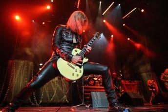 Judas Priest & Black Label Society-4901