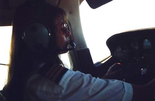 pilota g