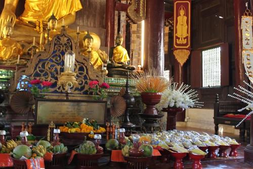 20120123_2493_Wat-Phan-Tao