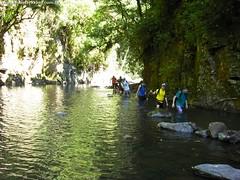 Clube Trekking Santa Maria RS www.clubetrekking.com.br 004