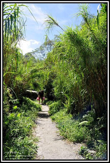 Copy Pinatubo Trek 059