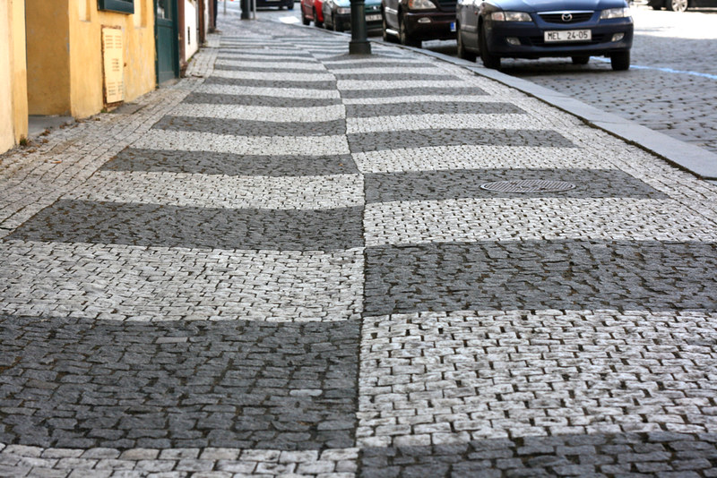 prague_sidewalks