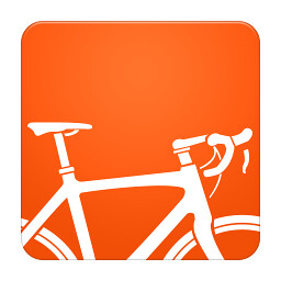 strava_cycling by VeloRace