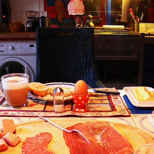 thanksgiving-breakfast