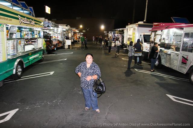 Food Trucks in LA!-61.jpg