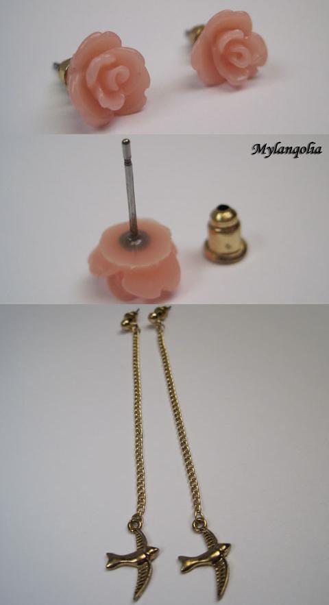 Opia 2Pack Earrings2