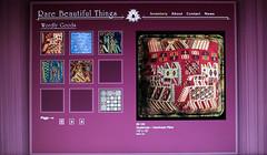 RBT Old Website 7