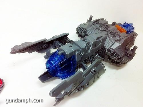 KO Transformer ROTF - DOTM Mash Up (30)