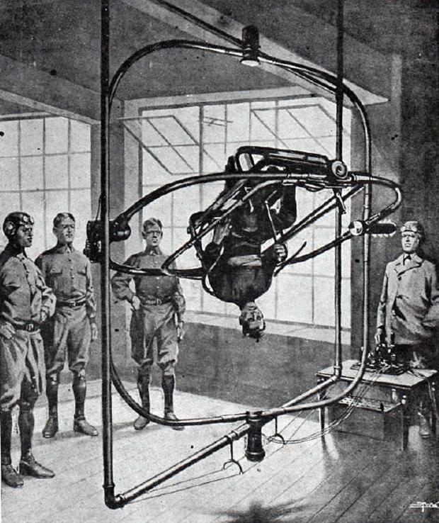 el_orientador_1919