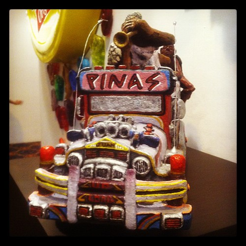 Manila ArtFest #006
