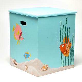 fish-box-1