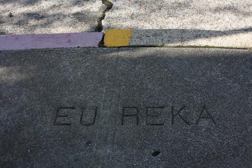 0401 Eureka