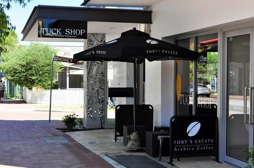 tuckshop1