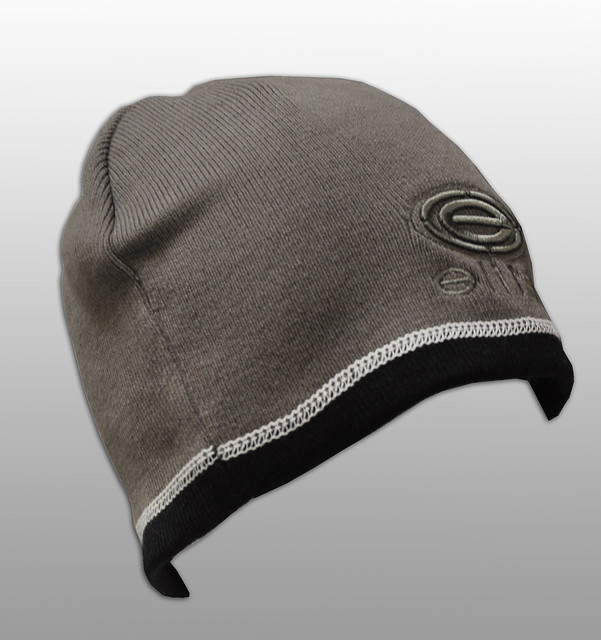 grey  beanie copy
