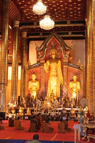 20120123_2475_Wat-Chedi-Luang
