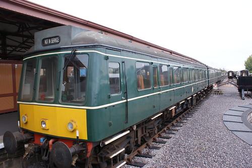 Class 115/117