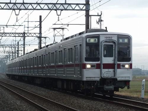 DSCF6443