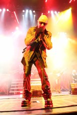 Judas Priest & Black Label Society t1i-8197