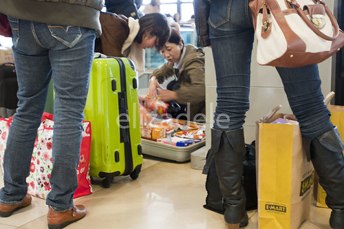 GimpoAirport14web