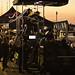 MazdaMovement_Sebring2012-16