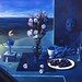 Pancorbo_Blue still life