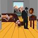 Magritte 12
