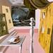 Magritte 31