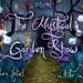 DSMA - The Mystical Garden Show 05