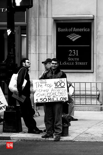 D80 CHI OccupyChicago11 2011_11-21B