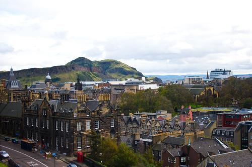 20111010_Edinburgh_13