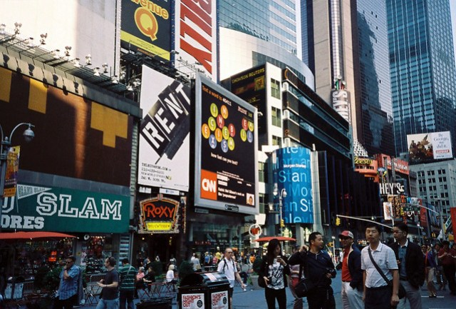 2011 New York 009