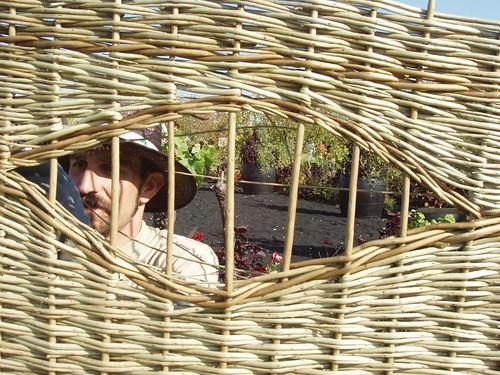 200710070045_Laquenexy-fete-des-jardins-black-garden-wicker-work