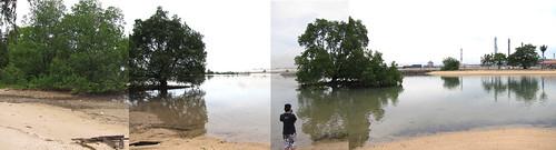 20111002_Hantu lagoon_Jeff