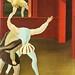 Magritte 38