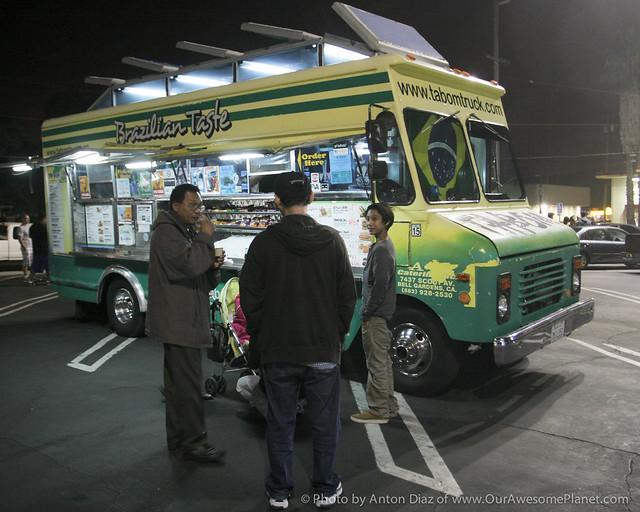 Food Trucks in LA!-55.jpg
