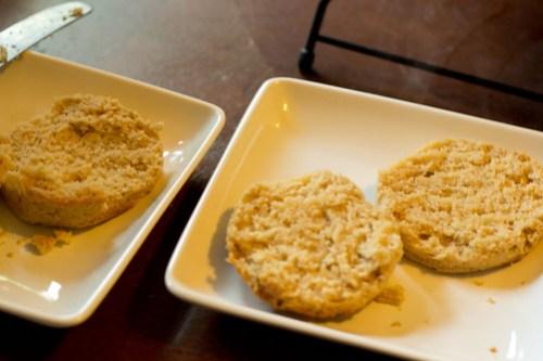biscuits11